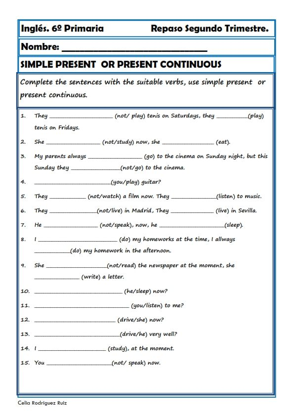 manual conversacion ingles pdf