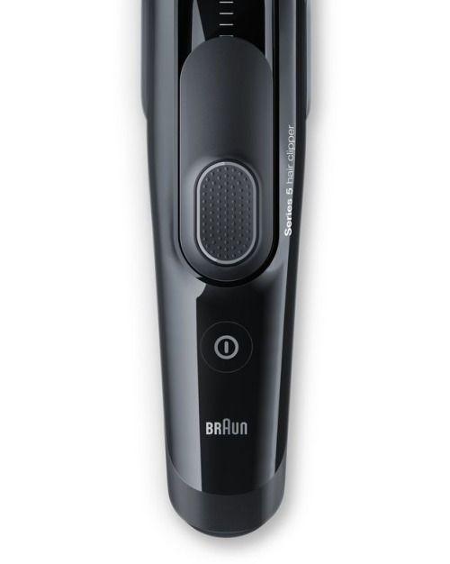 # button braun matte glossy shaver electronics black texture silicon