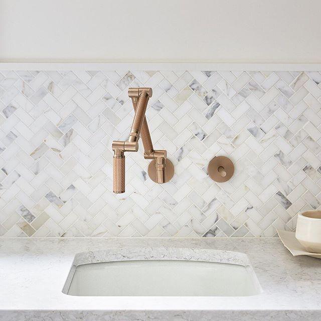 Bathroom Fixtures Up Or Down 97 best l kitchen tapware l images on pinterest | kitchen ideas