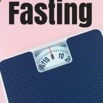 Intermittent Fasting is becoming one of the hottest trends in the fitness industry today and for good reason. There are numerous health benefits of fasting.