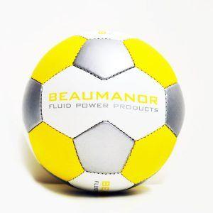 promobrand-football-size5-beaumanor