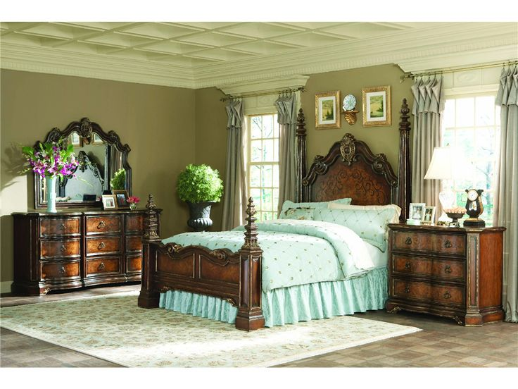 104 best beds images on Pinterest Bedroom bed King beds and