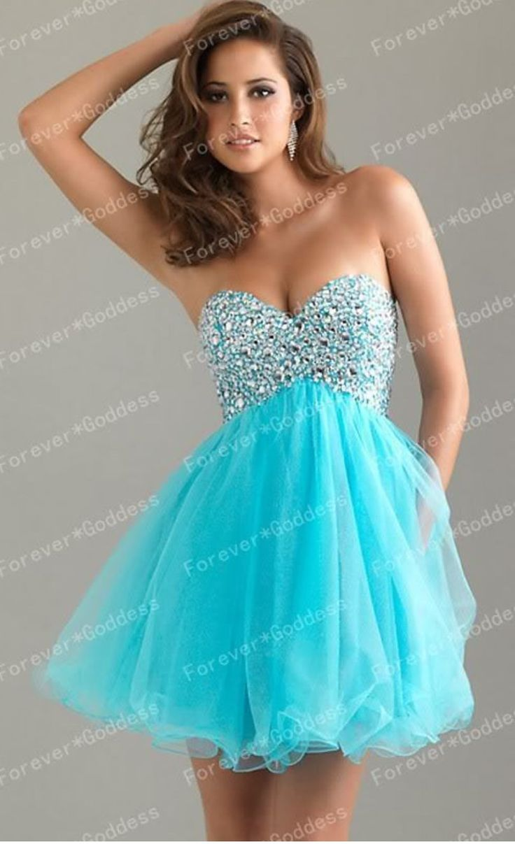 75 best images about Cute dress for teens 0.o on Pinterest ...