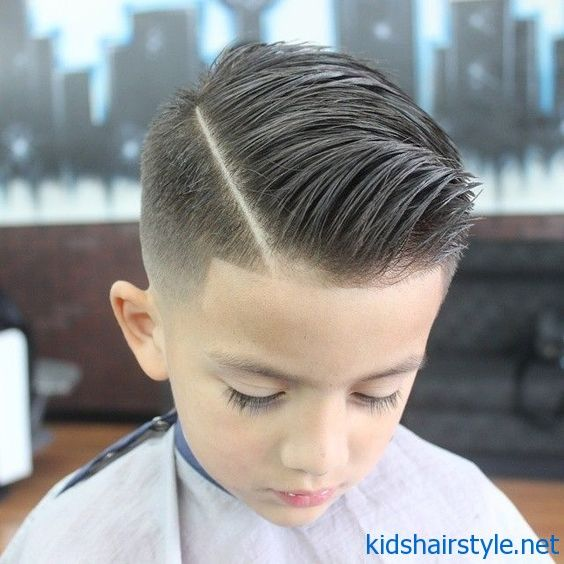 the best hair style best 25 no layers haircut ideas on medium 3549