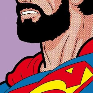 Hypster by Greg Guillemin