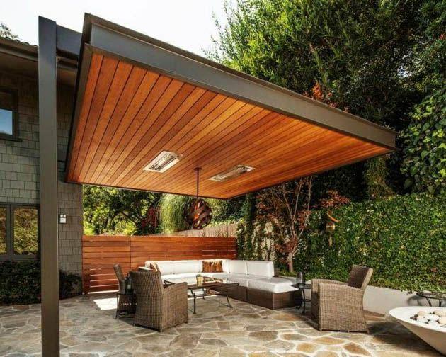 4 Claves Para Decorar Terrazas 6 Estudio De Interiorismo