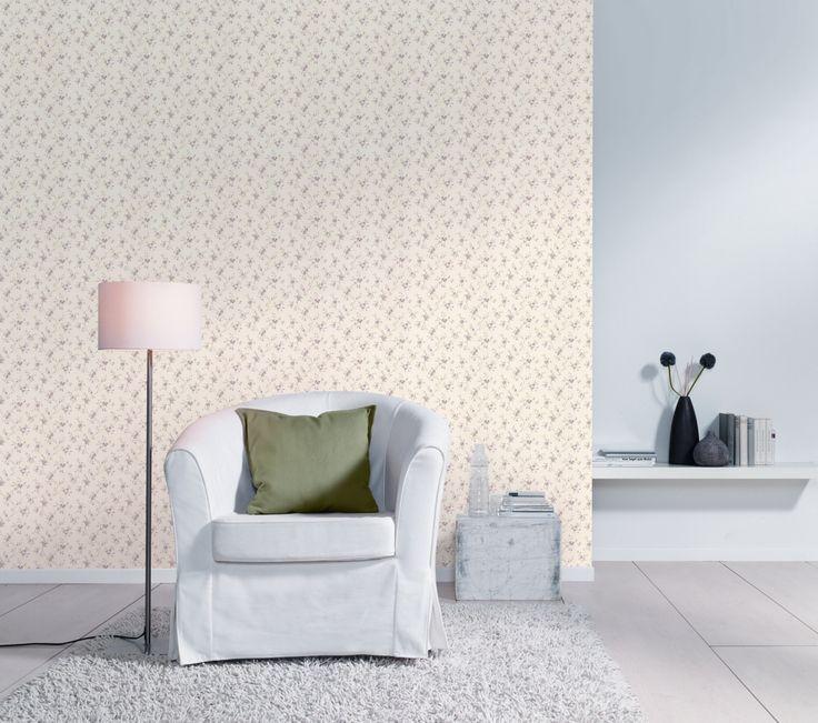 27 besten Easy Living Bilder auf Pinterest Decken, Wohnzimmer - tapezieren fenster