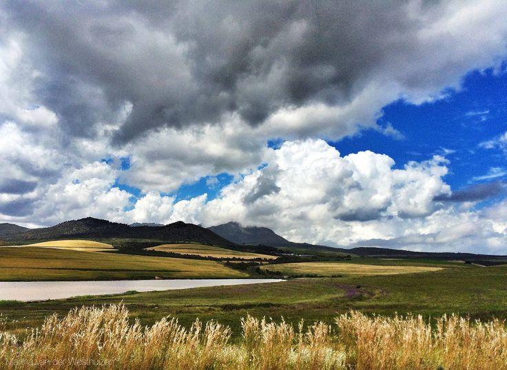 Botrivier, Western Cape Photo by Martha van der Westhuizen