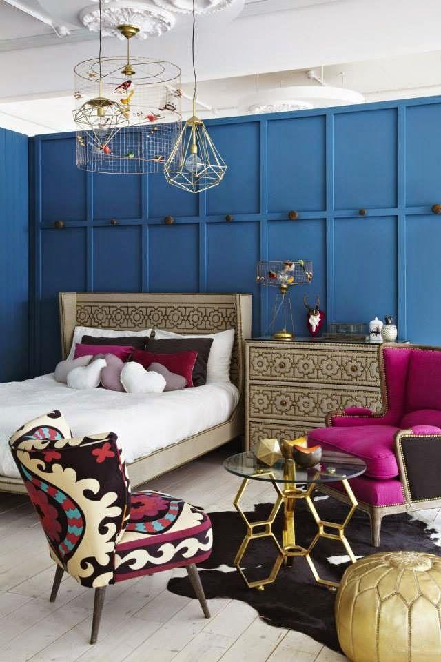 39 besten bedrooms Bilder auf Pinterest   Schlafzimmer ideen, Süße ...