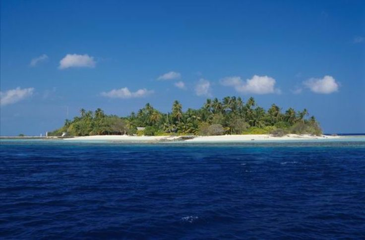 #asduIsland #Maldive