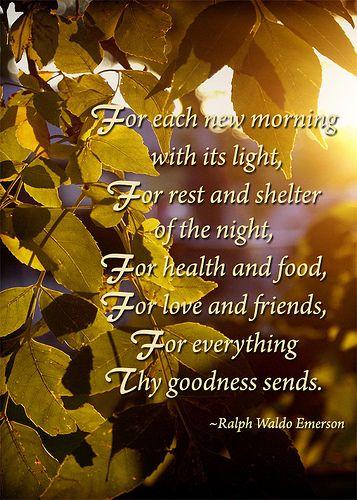 Short Thanksgiving Prayer,Short Thanksgiving Prayer Pictures,Short Thanksgiving Prayer Images, Short Thanksgiving Prayer For Facebook,Thanksgiving Prayer