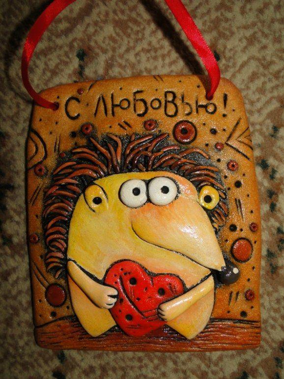 БИОКЕРАМИКА.RU (соленое тесто - мастер-классы) | ВКонтакте