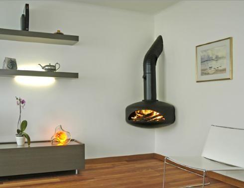 les 25 meilleures id es de la cat gorie chemin es d 39 angle. Black Bedroom Furniture Sets. Home Design Ideas