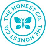 The Honest Company is a mission-driven company providing 101+ safe, effective and delightful products for baby, personal care, cleaning, vitamins & more.