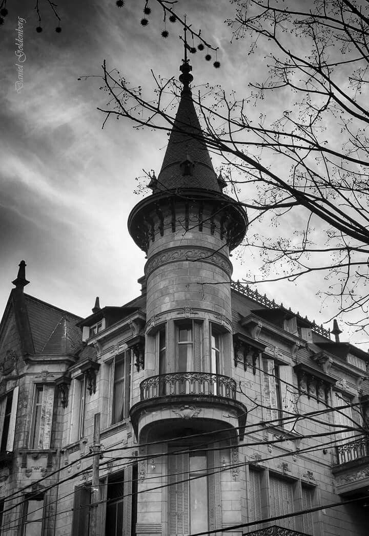 Michael Ham Memorial College - Vicente López - Buenos Aires