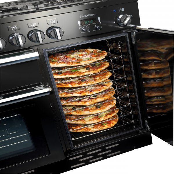17 best images about ovens on pinterest ceramics electric oven and ovens - Gas electric oven best choice cooking ...