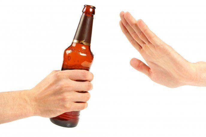 USP oficializa proibição de álcool e grandes festas em áreas da instituição