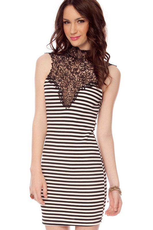 Whose Line Is It Dress  Was $56 Now $39 Only!!