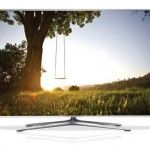 Samsung 65″ UN65H6300AFXZA 1080p Full HD LED Smart WiFi Internet TV Television | The Main Outlet