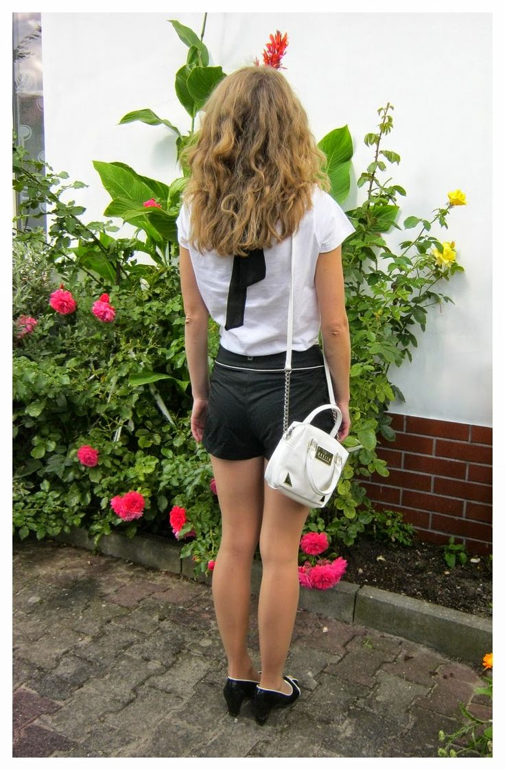 FASHION Secret Garden : Black & White