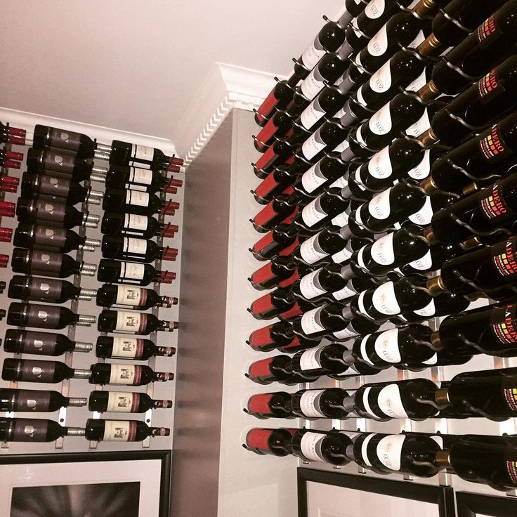 Our new wine selection has arrived! #eatateno  www.eno.ie  #wine