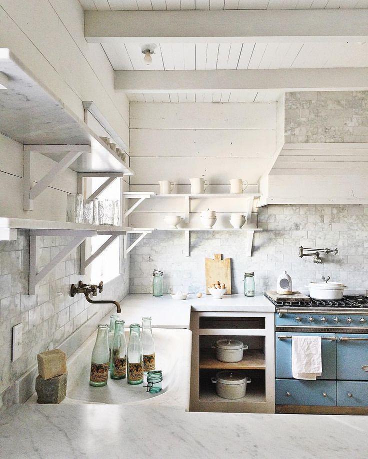 Kitchen   Dreamy Whites Lifestyle