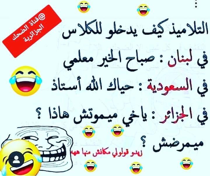 Algerie Funny Arabic Quotes Arabic Funny Funny Jokes