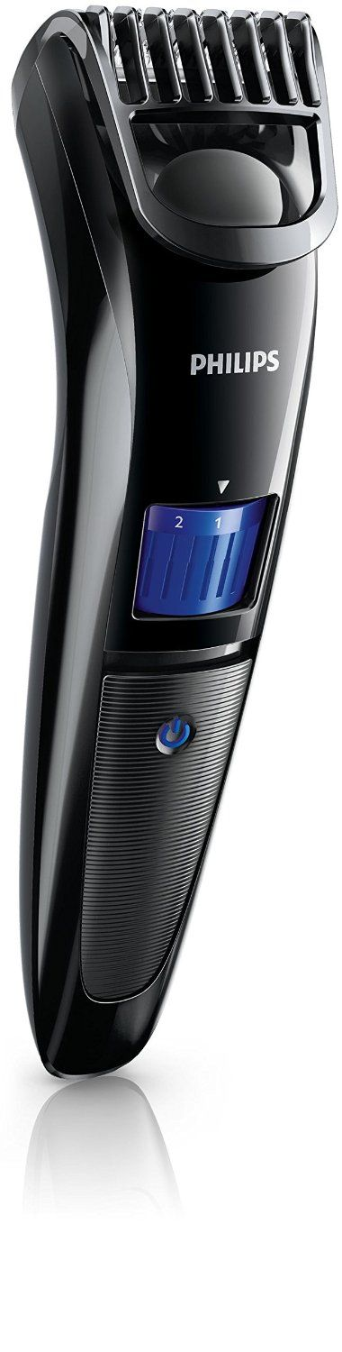 PHILIPS QT4001/15 Pro Skin Advanced Trimmer Review