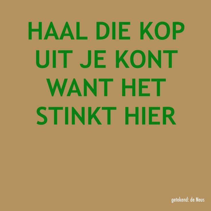 Tja.. #quote #arrogantie #narcisme #egoisme #egocentrisch #hoogmoed