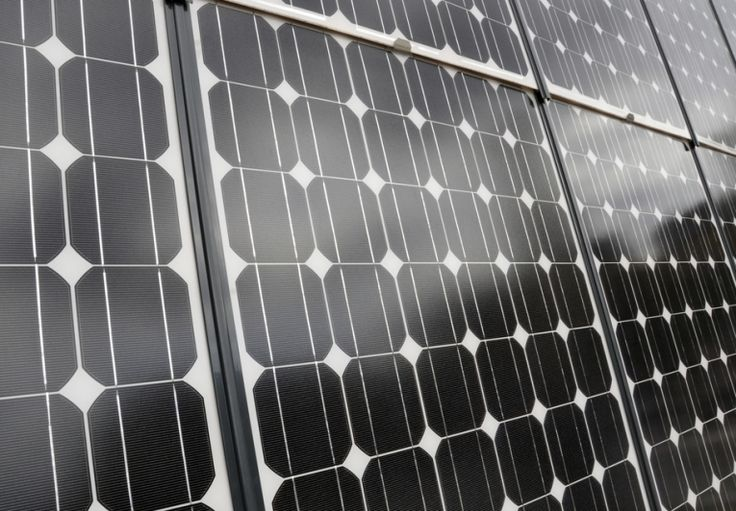 The Role of Black-Silicon Solar Cells in Making Solar Energy More Affordable