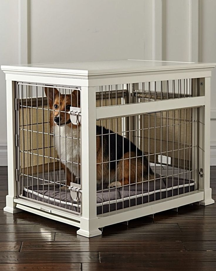 luxury dog crates furniture. our luxury pet residence with free crate pad provides ultimate comfort for your and doubles dog crates furniture
