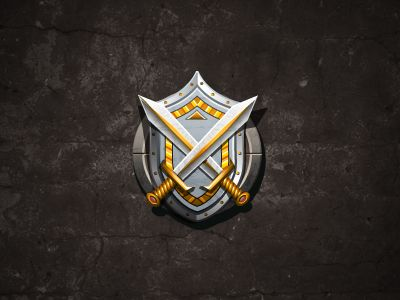 Level-icon-dr