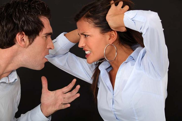 Strategii abuzive in conversatie