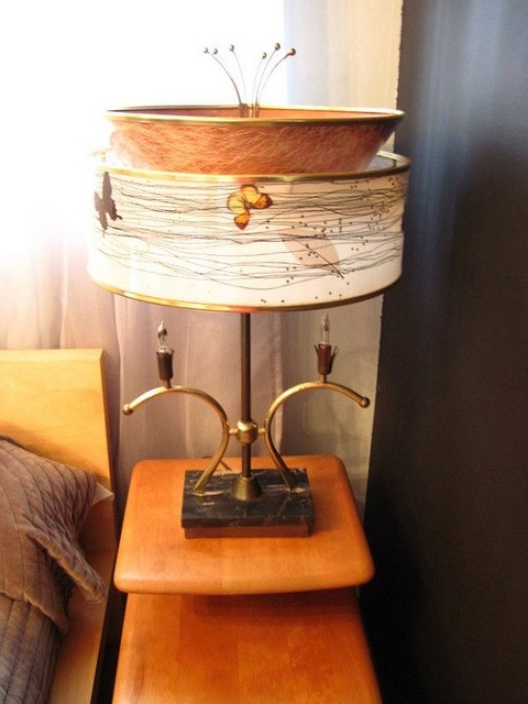 1567 Best Wild Lamps From The 50s And 60s Images On