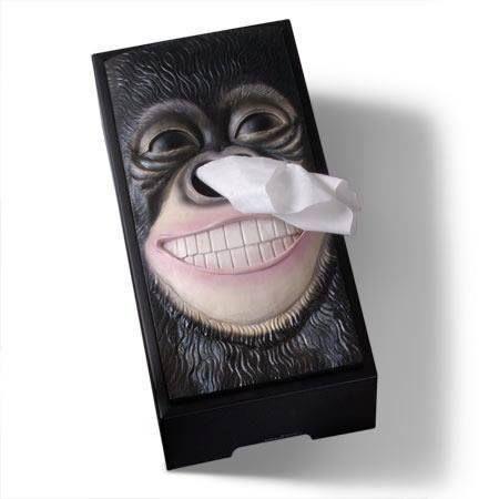 tissue paper box packagin idea http://webneel.com/daily | Design Inspiration http://webneel.com | Follow us www.pinterest.com/webneel