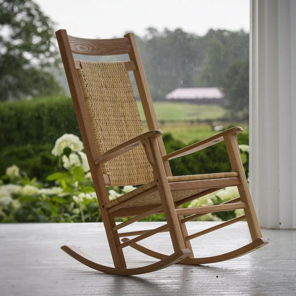 The Last Rocking Chair Youu0027ll Buy. Http://shop.pallensmith