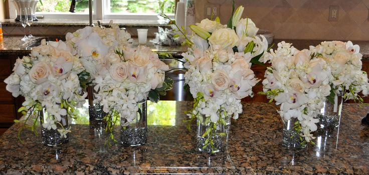 Wedding Flowers Warren Mi : Best a j wedding images on detroit