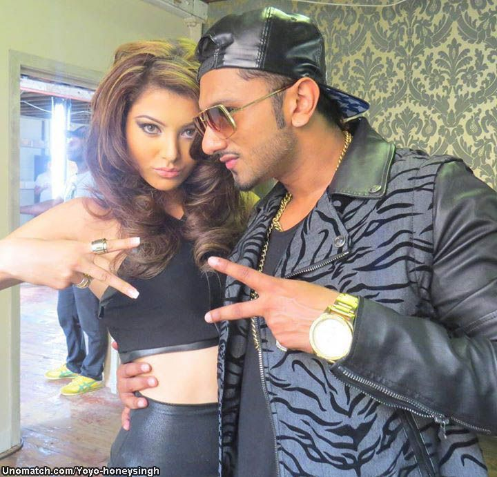 Honey Singh Born Hirdesh In Hoshiarpur Better Known By His Stage Name Yo Is An Indian Rapper Music Producer Singer And Film Actor
