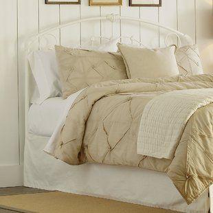 Desoto Upholstered Storage Standard Bed Furniture Bed