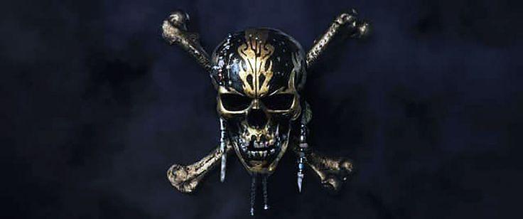 Pirates de Caraïbes 5 : Le capitaine Jack Sparrow retrouve les vents de la mauvaise fortune qui soufflent encore plus fortement quand les pirates fantômes meurtriers menés par son vieil ennemi, le terrifiant capitaine Salazar, échapper à Triangle du Diable, déterminé à tuer tous les pirates en mer ... y compris lui. seul espoir du capitaine Jack de survie réside dans la recherche de la légendaire Trident de Poséidon, un artefact puissant qui donne à son contrôle total du possesseur sur les…