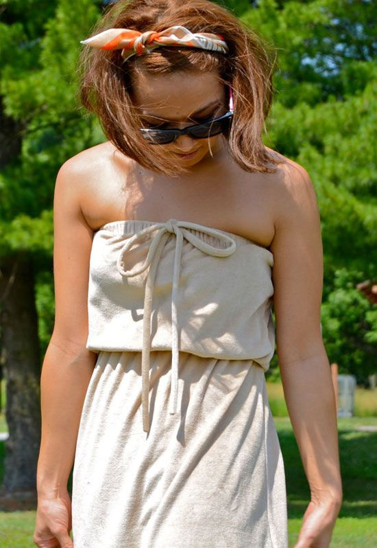 New-Latest-Summer-Fashion-Trends-Clothes-Outfits-For-Girls-2013-15