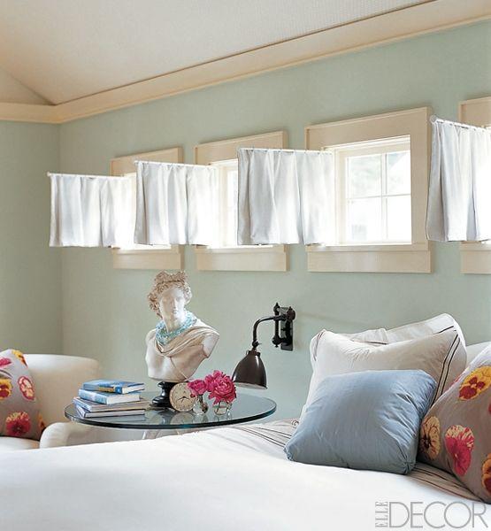 Venetian Blinds Bedroom Bedroom Colour Design Images Bedroom Ceiling Designs Images Dunelm Bedroom Chairs: 426 Best Window Treatments Images On Pinterest