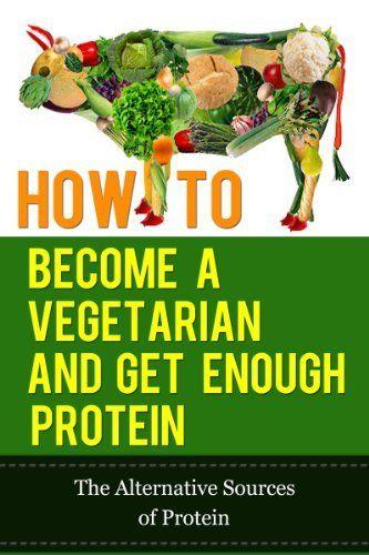 93 best Vegan Quotes images on Pinterest   Veganism, Animal rescue and Vegan funny