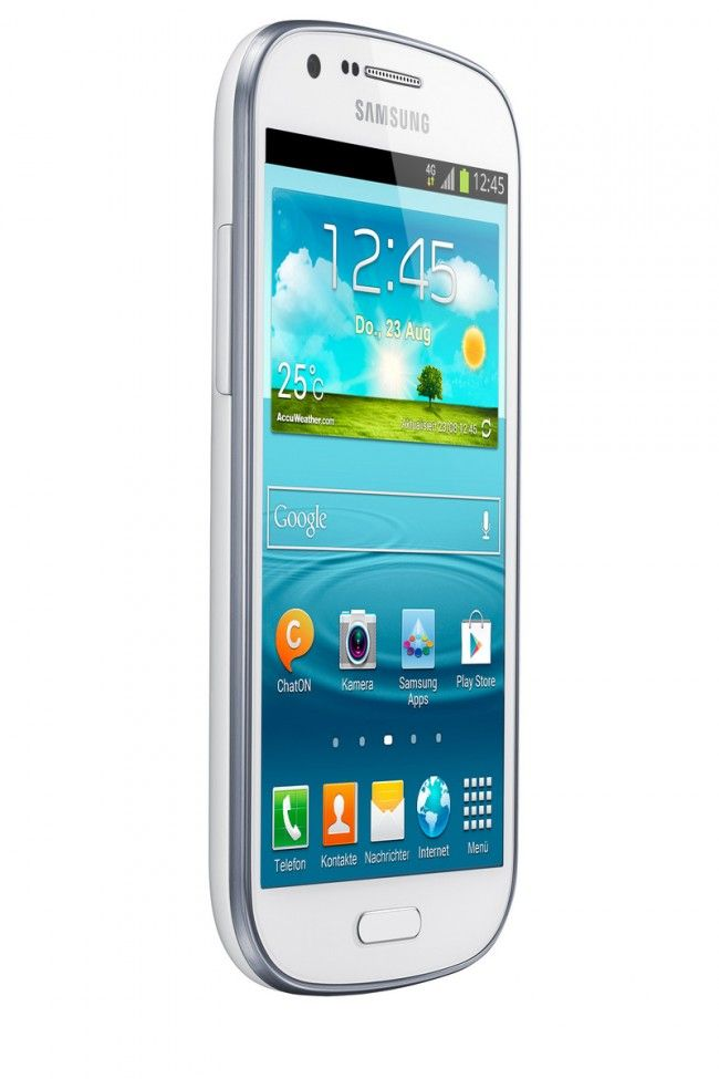 Samsung Galaxy Express 2 è lo smartphone anti crisi
