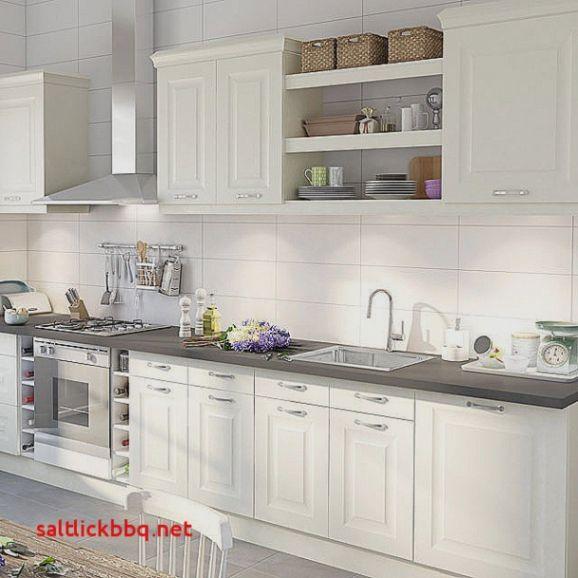 20 bon galerie de meuble de cuisine castorama Meuble cuisine castorama