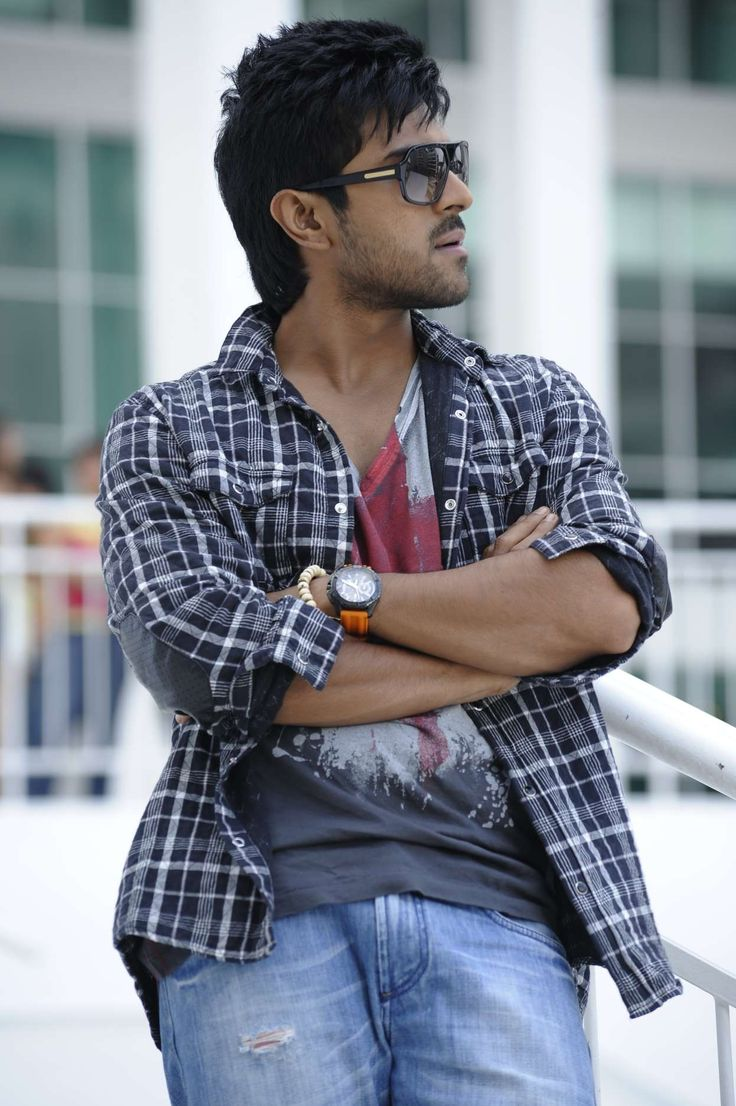 80 best ram charan teja images on pinterest | actors, cherry and