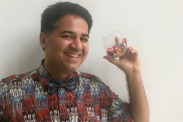 In this IHRB podcast, Parmesh Shaman of Godrej Industries (a large Indian business group) talks about the importance of equality in the workplace, why Godrej has been a leader in supporting the LGBT movement in India and what other companies can learn.