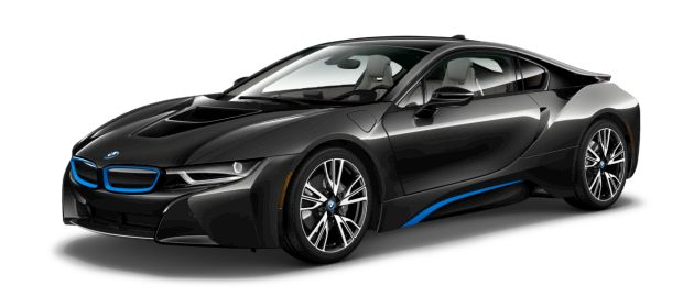A Dream! I tease my Dr in Norfolk about this... #DrGlennJones ~ All Yours ~ Just Sign and Pay :) ~ i8 - BMW North America