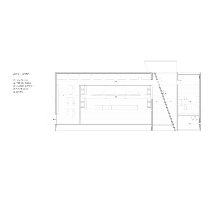 59 best Diagram/Dibujo images on Pinterest | Drawing architecture ...