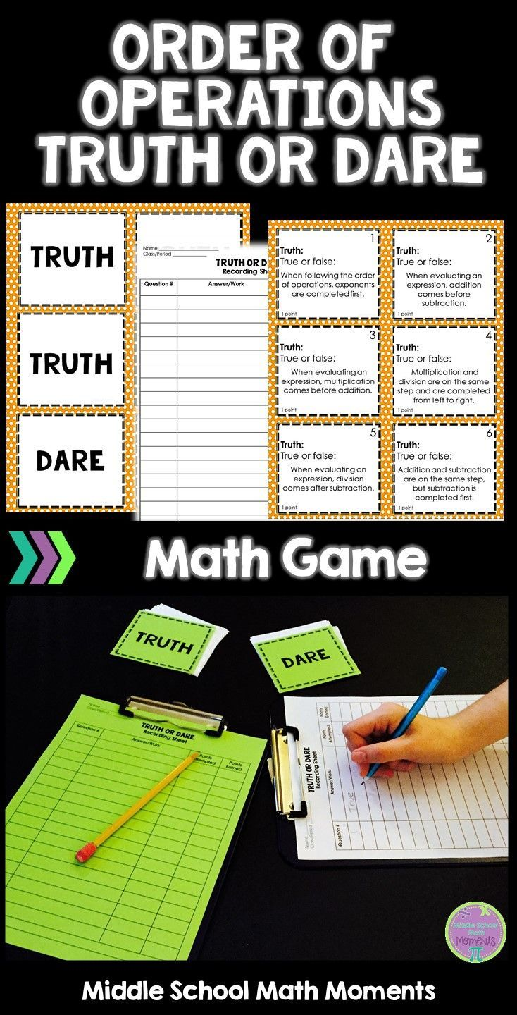 1670 best 6th grade Math Examples images on Pinterest | Math ...